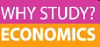 Whystudyeconomics.ac.uk logo