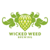 Wickedweedbrewing.com logo
