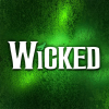Wickedyoungwriterawards.com logo