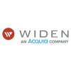 Widencollective.com logo