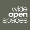 Wideopenspaces.com logo