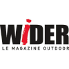 Widermag.com logo