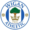 Wiganlatics.co.uk logo