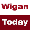 Wigantoday.net logo