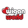 Wiganworld.co.uk logo