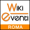 Wikieventi.it logo