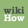 Wikihow.vn logo