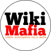Wikimafia.it logo