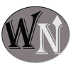 Wikinetworth.com logo