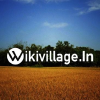 Wikivillage.in logo
