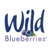 Wildblueberries.com logo