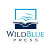 Wildbluepress.com logo