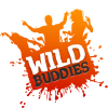 Wildbuddies.com logo