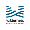 Wilderness.co.nz logo