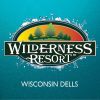 Wildernessresort.com logo