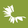 Wildflower.org logo