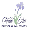 Wildirismedicaleducation.com logo