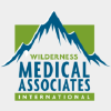 Wildmed.com logo