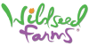 Wildseedfarms.com logo