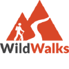 Wildwalks.com logo