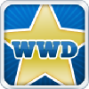 Wildwestdomains.com logo