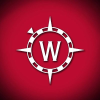 Willamette.edu logo