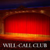 Willcallclub.com logo