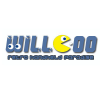 Willgoo.com logo