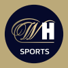 Williamhillplc.com logo