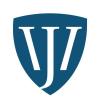 Williamjames.edu logo