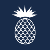 Williampitt.com logo
