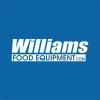 Williamsfoodequipment.com logo