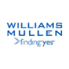 Williamsmullen.com logo