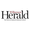 Williamsonherald.com logo