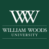 Williamwoods.edu logo