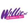 Willie.nl logo