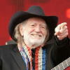 Willienelson.com logo