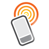 Willmyphonework.net logo