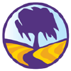 Willowsunified.org logo