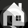 Willshouse.com logo