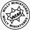 Willyminiatures.com logo