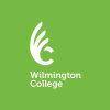 Wilmington.edu logo