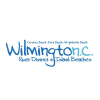 Wilmingtonandbeaches.com logo