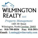 Wilmington Realty Property Management