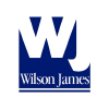 Wilsonjames.co.uk logo