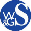 Wiltsglosstandard.co.uk logo