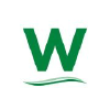 Wiltshire.gov.uk logo