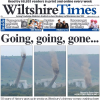 Wiltshiretimes.co.uk logo