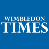 Wimbledonguardian.co.uk logo