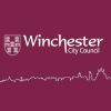 Winchester.gov.uk logo